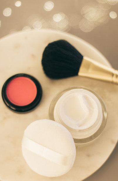 化妆用品,自然,有机食品,米色,垂直画幅,美,彩妆,无人,spa美容,特写
