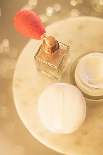 化妆用品,米色,有机食品,自然,垂直画幅,美,彩妆,无人,spa美容,特写