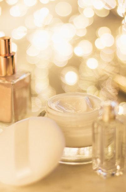 化妆用品,自然,米色,有机食品,垂直画幅,美,彩妆,无人,spa美容,特写