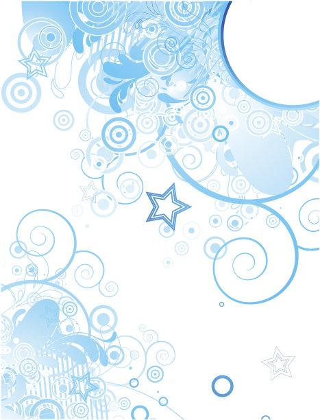 背景,抽象,垂直画幅,艺术,无人,绘画插图,现代,白色,星形,条纹