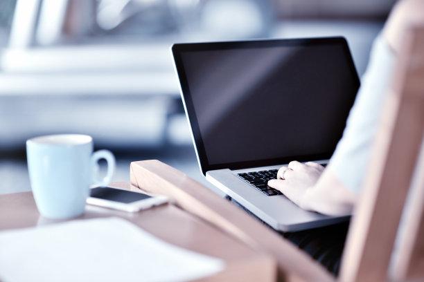 全球通讯,休闲活动,仅成年人,股市数据,沙发,技术,计算机,商务,股市和交易所,女人