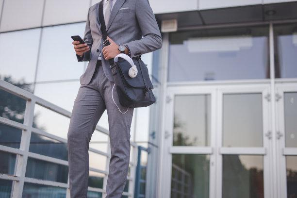 衣服,留白,套装,男商人,经理,男性,仅男人,仅成年人,青年人,专业人员