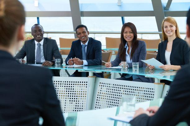 商务,与众不同,办公室,水平画幅,会议,人群,商务会议,男商人,经理,俄罗斯