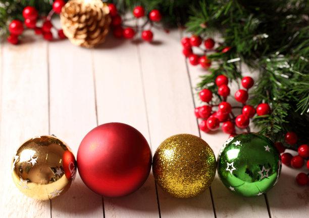 背景,贺卡,新的,边框,圣诞卡,水平画幅,高视角,雪,无人