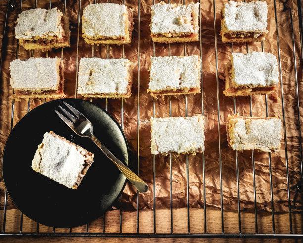 苹果派,切片食物,自制的,不完全的,水平画幅,无人,传统,蛋糕,古典式,烘焙糕点