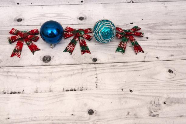 背景,选择对焦,圣诞卡,水平画幅,高视角,无人,传统,符号,古老的