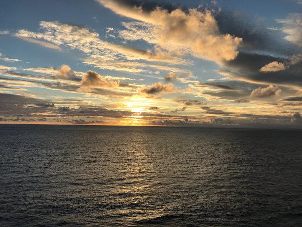 巴厘岛,乌鲁瓦度,自然,水,天空,灵性,宁静,非都市风光,旅游目的地,水平画幅