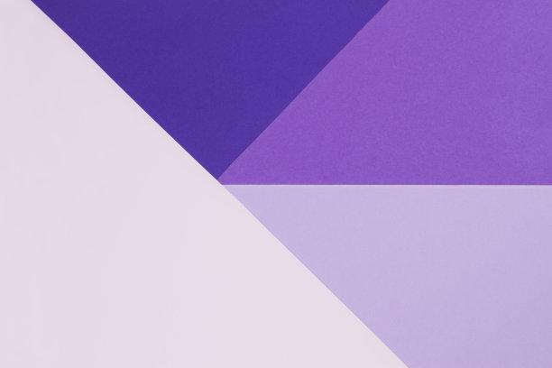 紫色,粉色,背景,彩色蜡笔,式样,艺术,水平画幅,无人,抽象,色彩渐变