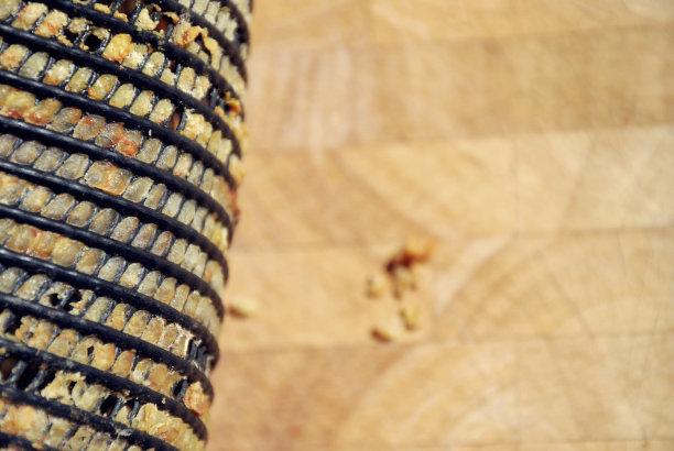 花粉,蜂箱,建筑结构,休闲活动,水平画幅,无人,生食,蜂蜡,健康,夏天