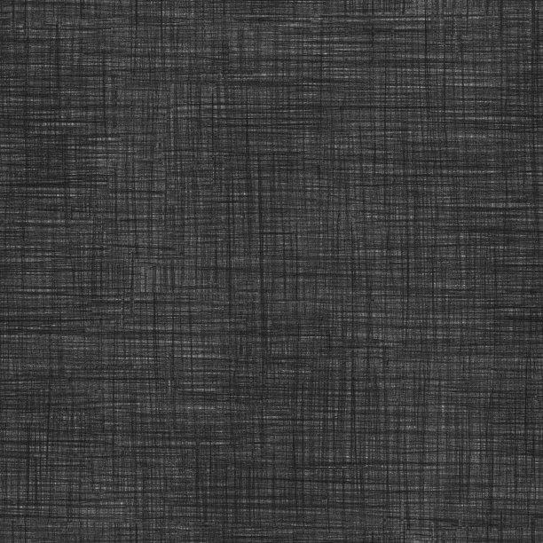 成一排,抽象,铅笔,白皮书,黑色背景,拥挤的,贺卡,艺术,纹理效果,纺织品