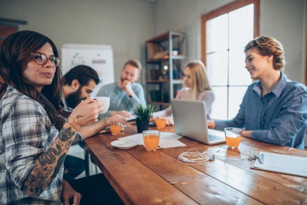 新创企业,会议,领导能力,经理,仅成年人,专业人员,信心,技术,设计师,会议室