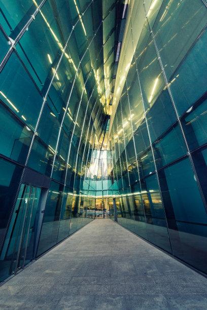 办公大楼,垂直画幅,无人,浦东,金茂大厦,阶调图片,现代,著名景点,广州