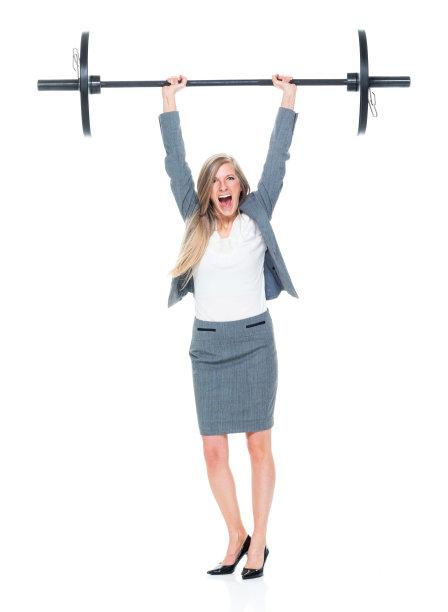 女商人,垂直画幅,套装,经理,仅成年人,长发,青年人,运动,专业人员