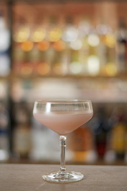 鸡尾酒,特写,水果,精神振作,饮料,吧台,垂直画幅,玛格丽特,无人,含酒精饮料