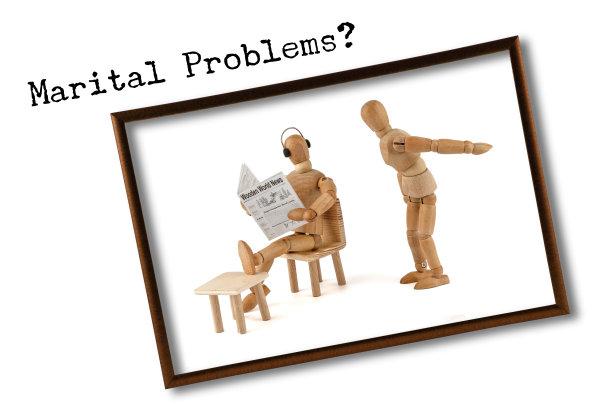辅导讲座,想法,木制,文字,概念,问题,人造模特,艺术模特,灵感,替代疗法