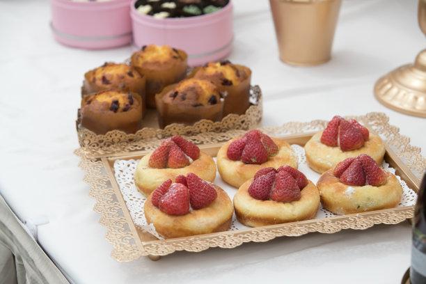 蛋糕,乳酪蛋糕,饮食,桌子,水平画幅,无人,烘焙糕点,膳食,面包店,小吃