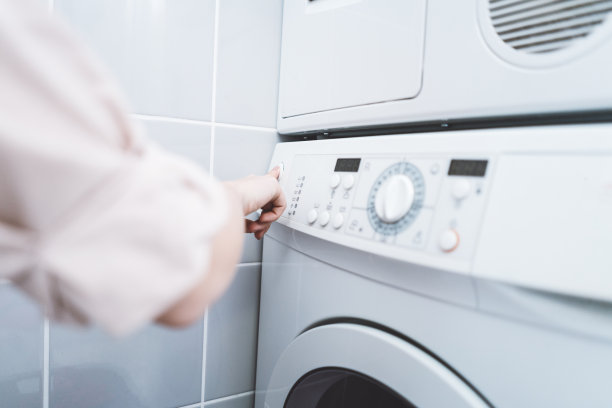 洗衣机,开端,纽扣,舞台妆,仅女人,仅一个女人,卫生,仪式妆,生活方式