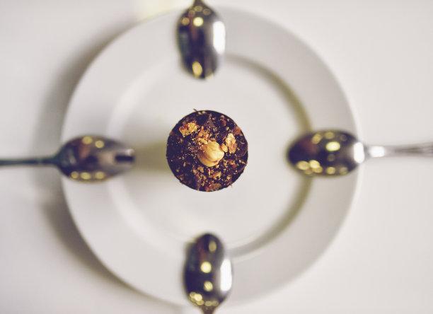 坚果,巧克力蛋糕,黄金,自然美,布朗尼,生日,甜点心,布鲁克林庆典,糖,巧克力条
