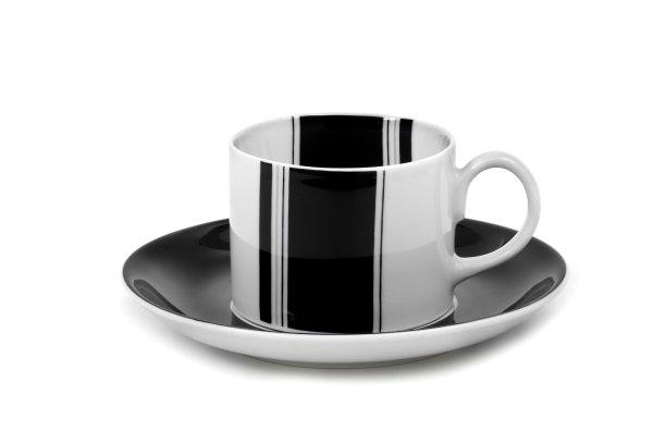 咖啡,30到39岁,留白,咖啡店,水平画幅,饮料,仅成年人,青年人,技术,巴西