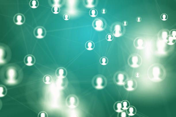计算机网络,领导能力,水平画幅,在线消息,消息,社会化网络,经理,市场营销,社交聚会,技术
