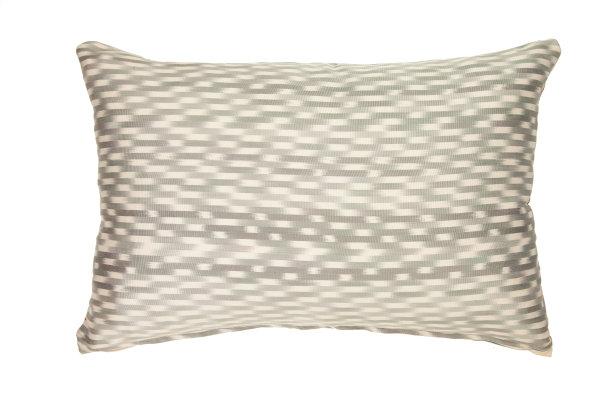 白色背景,枕头,分离着色,垂直画幅,水平画幅,无人,组物体,天鹅绒,特写,想法