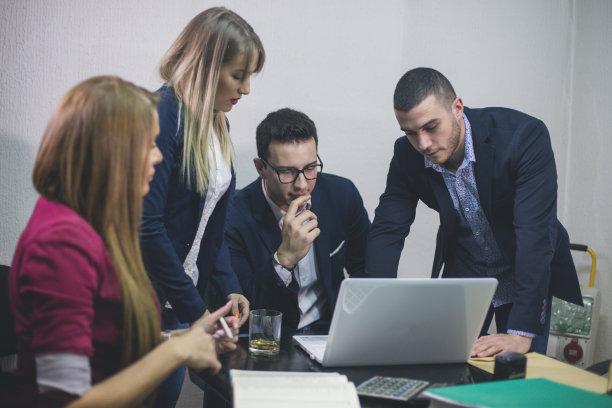 文档,商务,会议,想法,图像,领导能力,忙碌,男商人,新创企业,经理
