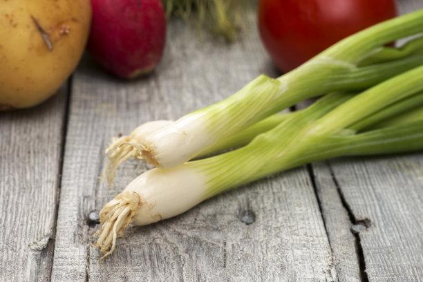 蔬菜,菜园,胡萝卜,水平画幅,素食,无人,老玉米,特写,西红柿,芹菜