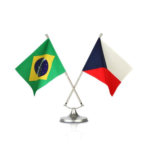 南美,桌上玩具,金属,彩色图片,巴西,公司企业,商务,小的,会议,日本