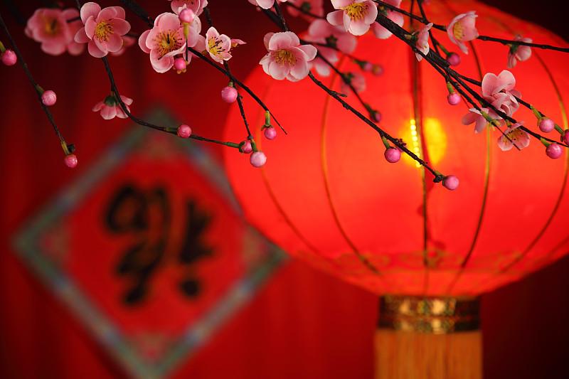 春节,龙,水平画幅,无人,节日,传统,装饰,摄影