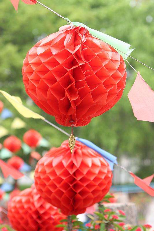 纸灯笼,红色,深圳,中国元宵节,垂直画幅,狂欢节,灯笼,无人,中国灯笼,旅游嘉年华