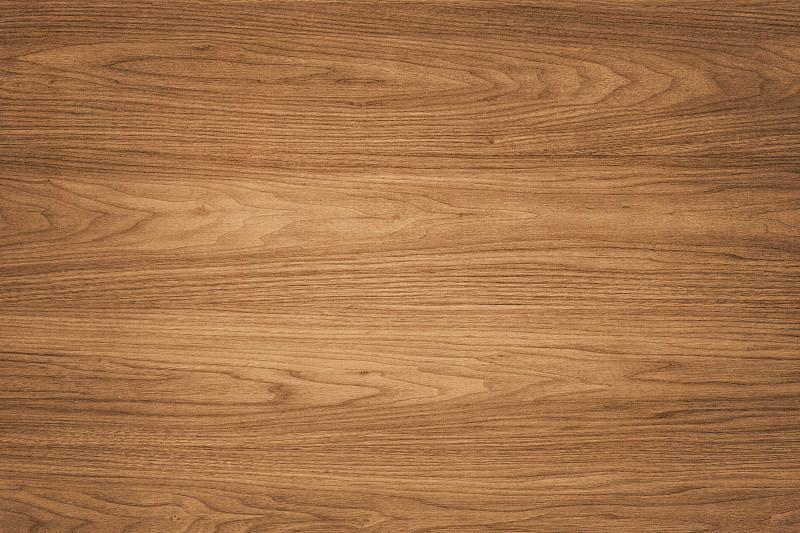 木制,纹理,背景,木纹,褐色,木材,满画幅,硬木,硬木地板,厚木板