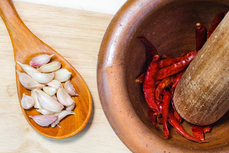蔬菜,小酒杯,素食,椒类食物,夏天,饮料,红辣椒,辣椒,白色,辣椒粉