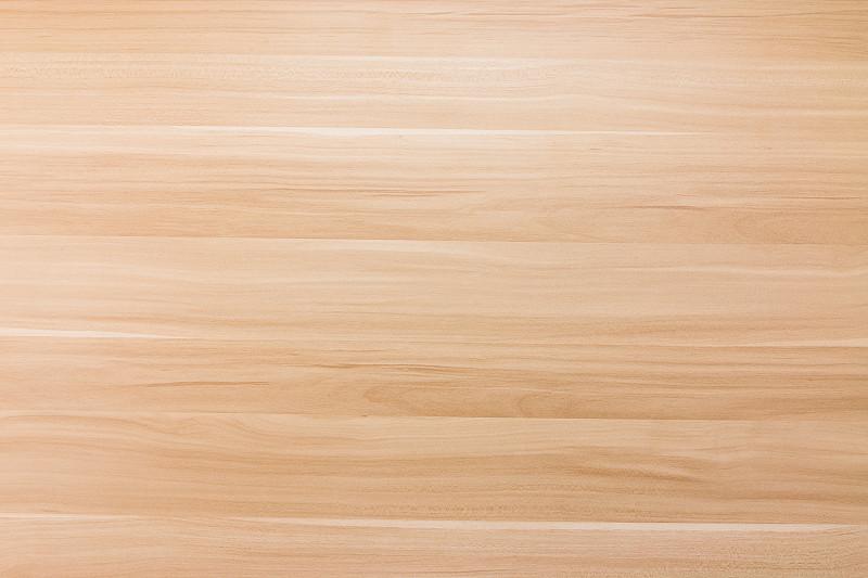 书桌,木制,背景,留白,褐色,水平画幅,纹理效果,无人,平视角,木材