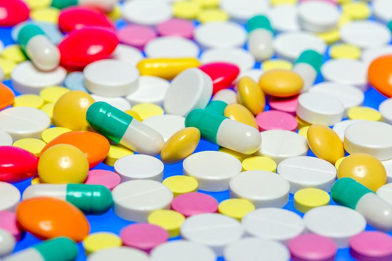 健康保健,药,药丸,水平画幅,无人,维生素,科学,健康,组物体,营养品