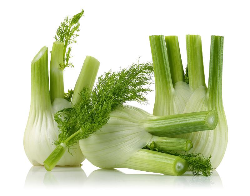 茴香,清新,水平画幅,素食,无人,生食,组物体,叶子,季节,一个物体