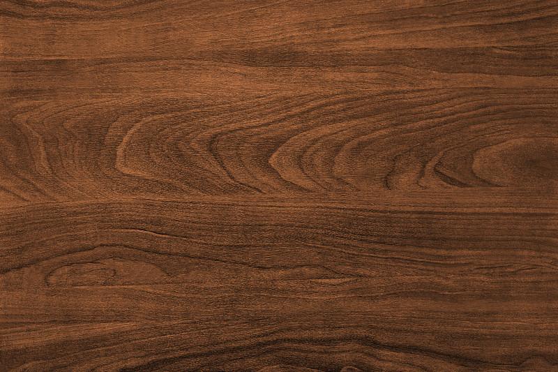 褐色,木制,背景,书桌,木纹,满画幅,木材,暗色,桌子,纹理