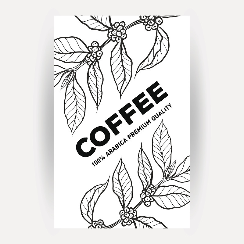 设计师,咖啡,华丽的,热,部分,一个物体,咖啡杯,计划书,杯,卡布奇诺咖啡