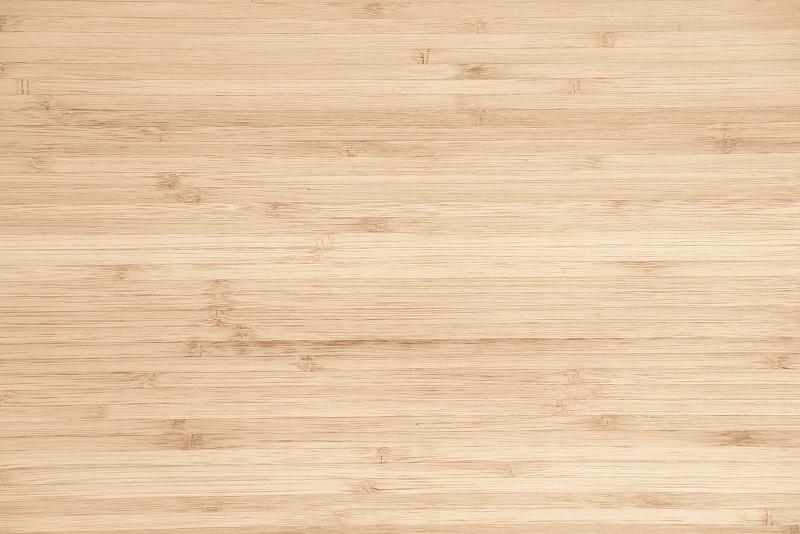 纹理效果,背景,枫树,木镶板,木隔板,围墙,壁纸,纹理,墙,美