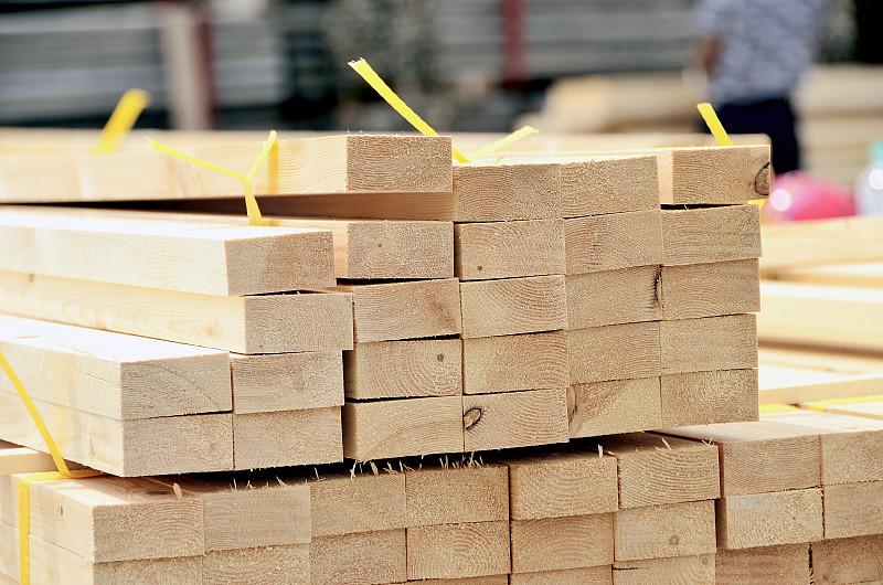 木材,新的,建筑承包商,仓库,水平画幅,平视角,户外,家具,工匠,建筑业