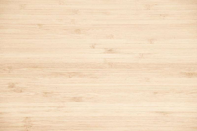纹理效果,枫树,背景,木镶板,褐色,古董,水平画幅,风化的,墙,无人