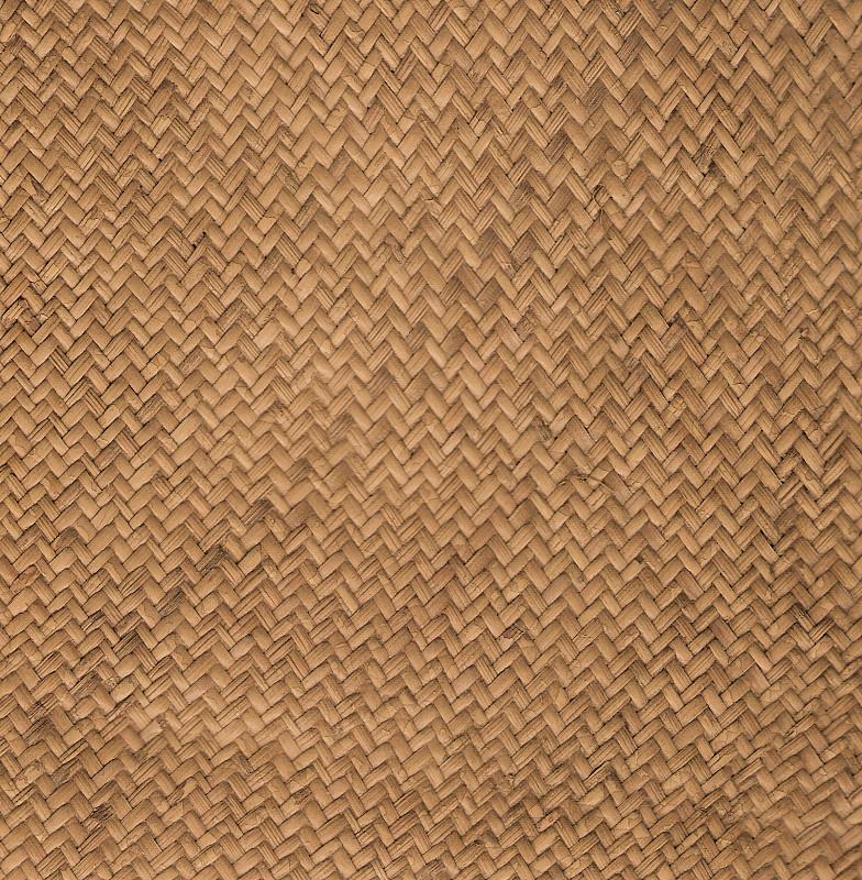 柳条,纹理效果,机织织物,自然,草席,沙滩垫,餐垫,垂直画幅,留白