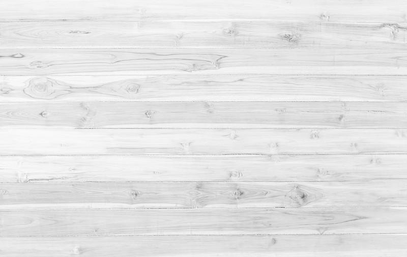 纹理效果,平视角,厚木板,木制,桌子,乡村风格,墙,暗色,特写,抽象