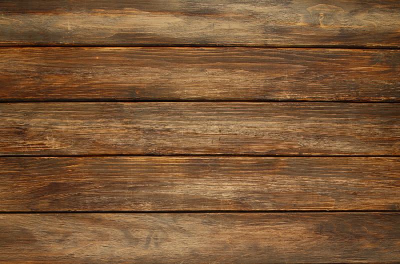 过时的,木制,褐色,纹理效果,背景,野餐桌,有节疤的木料,橡木,硬木,厚木板
