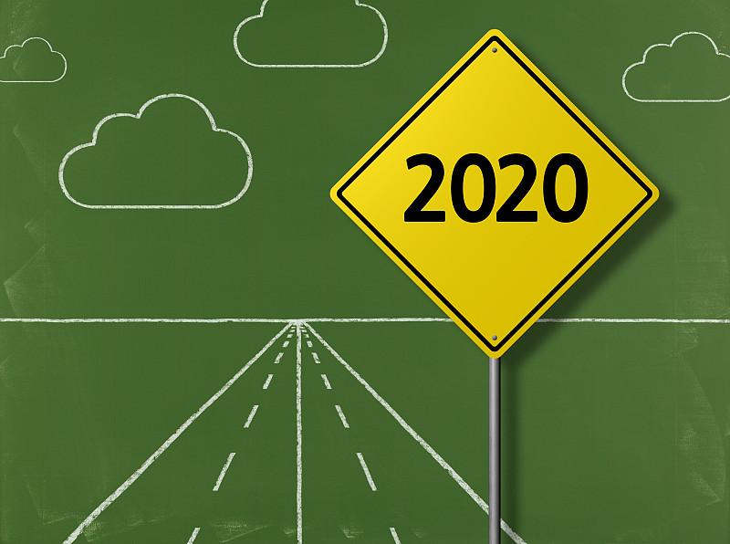 商务,黑板,2020-2029年,背景,道路危险标志,新创企业,经理,想法,2020迪拜世博会,运动
