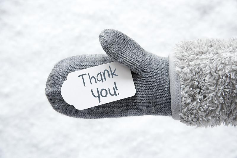 雪,标签,运动手套,文字,羊毛,休闲活动,水平画幅,图像,慈善捐赠