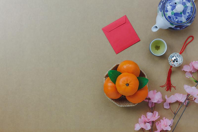 木制,春节,中等数量物体,极简构图,背景,书桌,月亮,一个物体,乡村风格,装饰