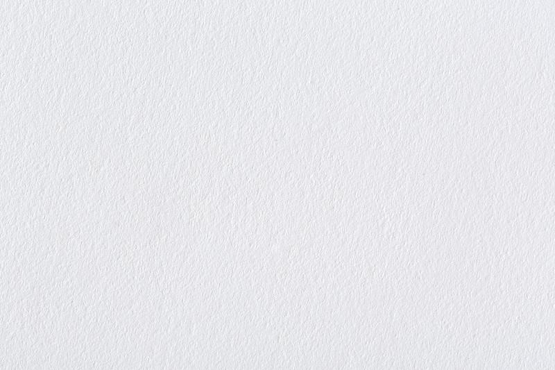纹理效果,纸,水彩画,留白,壁纸样本,沙子,平视角,书页,文档,白色