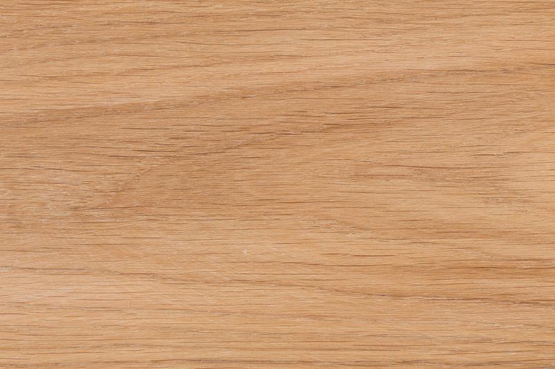 硬木,木镶板,山毛榉树,橡木,阔叶树,胡桃木,木制,柚木树,褐色,木材
