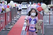 定了!菏泽城区幼儿园6月8日开学复课!还有中小学收费管理办法来了!