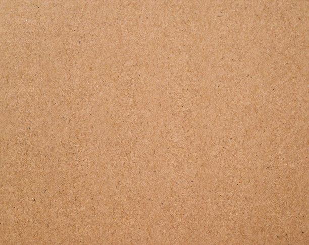 纸板循环利用空白的